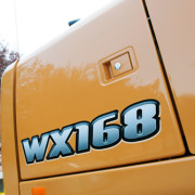 WX168-6_gallery