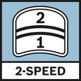 2-speed-7290
