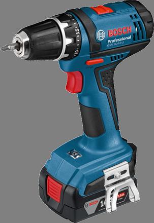 cordless-drill-driver-gsr-14-4-2-li-06019b74l0