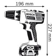 cordless-drill-driver-gsr-14-4-2-li-50666