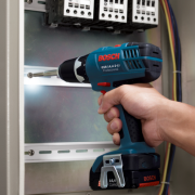 cordless-drill-driver-gsr-14-4-2-li-50710