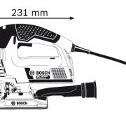 jigsaw-gst-140-bce-63305